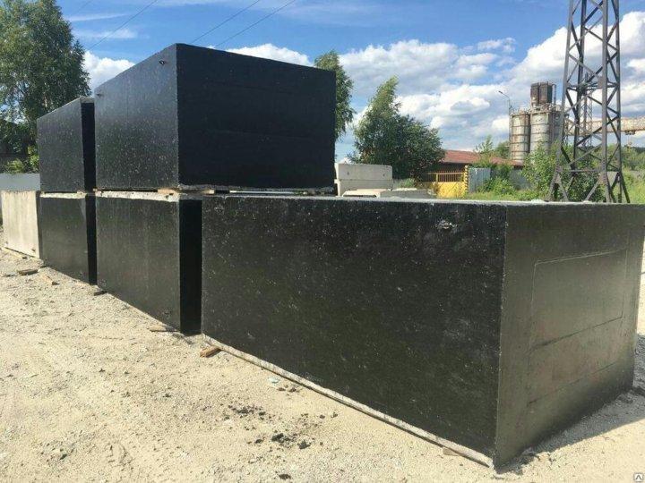 Железобетонные погреба в красноярске поликлиники на жби екатеринбург