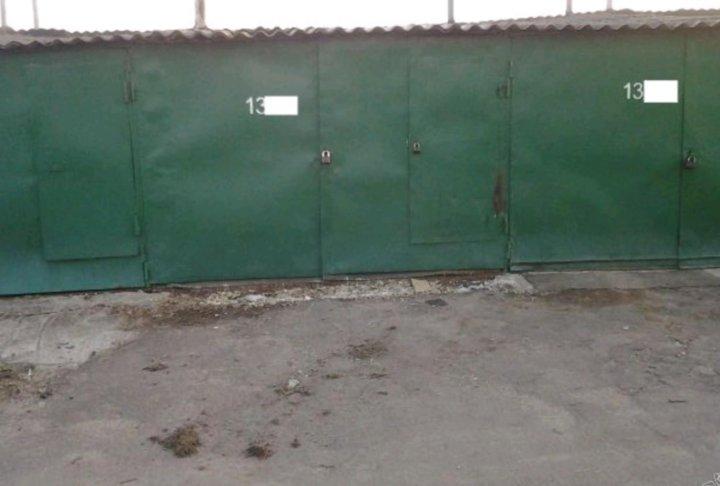 ворота для гаража металлические екатеринбург