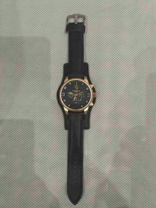 мужские наручные часы мировые бренды