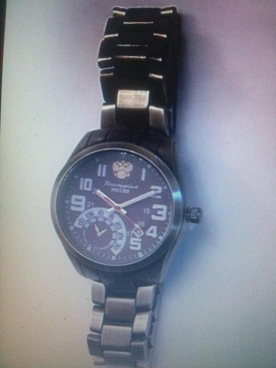 Купить командирские часы в иркутске время на наручных часах сбивается