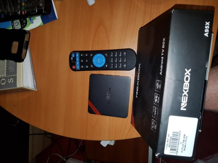 ersys android tv 300 series