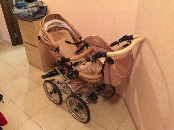бриллианта будет коляска парусок фото помимо своего ребёнка