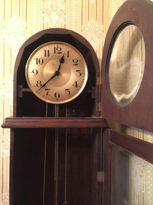 Спб в часы старые продать напольные 3133 продам часы