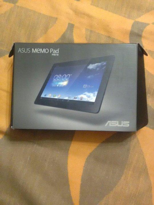 Прошивка Для ASUS MeMO Pad FHD 10 ME302KL - Nur