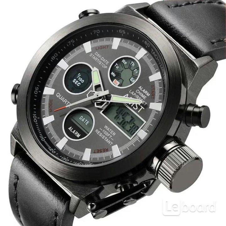 купить мужские часы морис лакруа