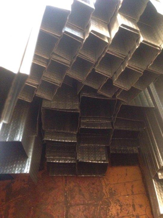 Двух комнатная квартира.Потолок из гипсокортона, стены мп-75   720x540