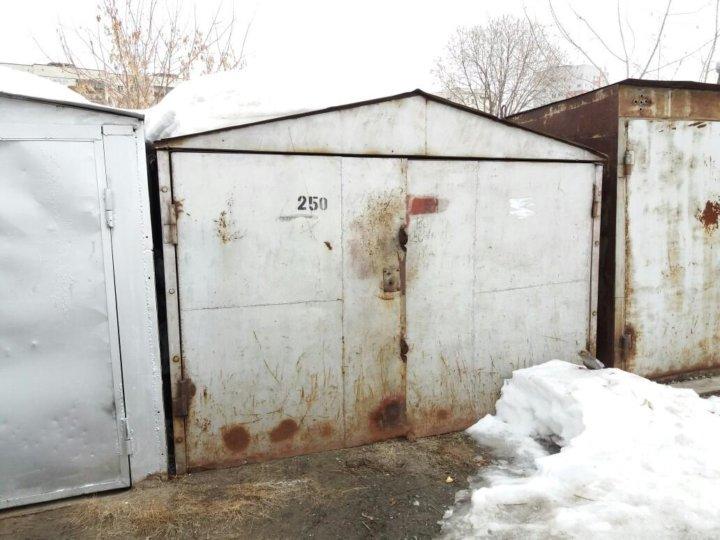 Продажа железных гаражей тюмень купить ракетную печь для гаража