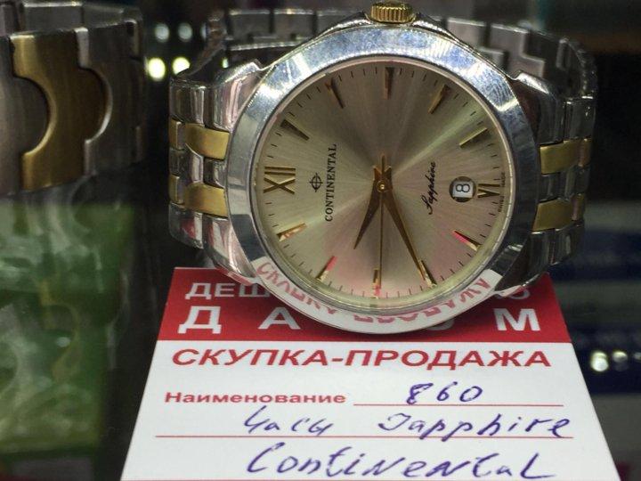 на мраморе стоимость часы