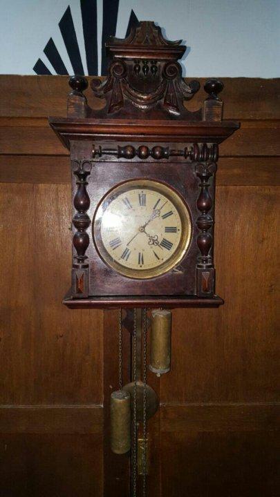 Купить старинные часы в томске купить часы omax в самаре