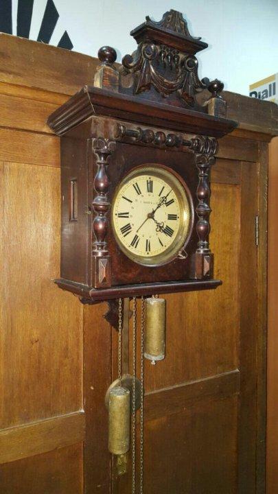 Купить старинные часы в томске купить женские часы кельвин кляйн оригинал