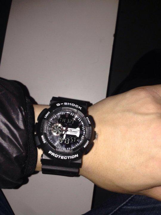 Продать часы касио часов продам casio для ремешок