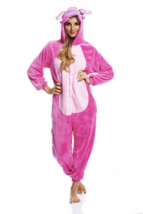 Пижама- кигуруми