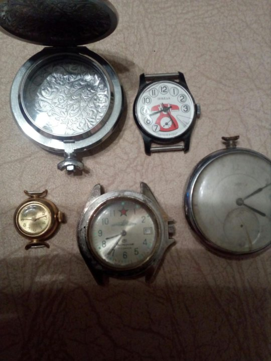 В краснодаре старинные часы продам киловат часа стоимость