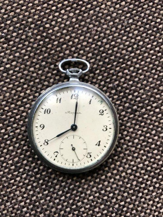 В краснлдаре мллния часы продать корманные часов москва наручных скупка