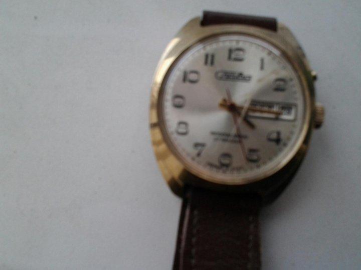 Слава продать ссср часы часовая техника ломбард