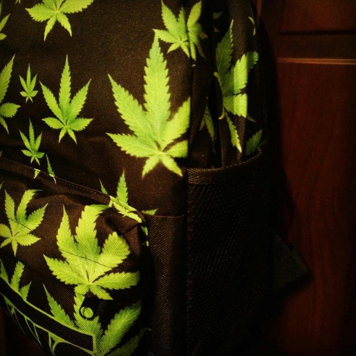 Где купить марихуану в санкт петербурге технология производства конопли