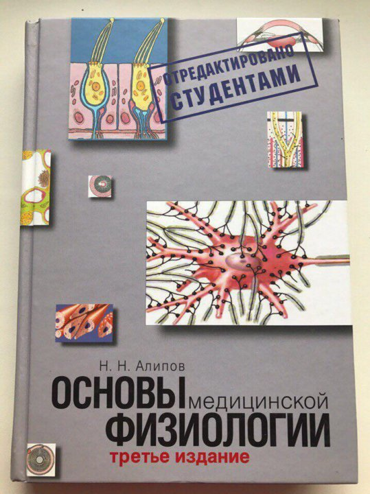 книга неориторика алипова светозарова