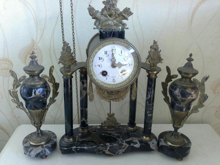 Часы продать века каминные 19 золотые мужские ломбарде недорого в часы купить