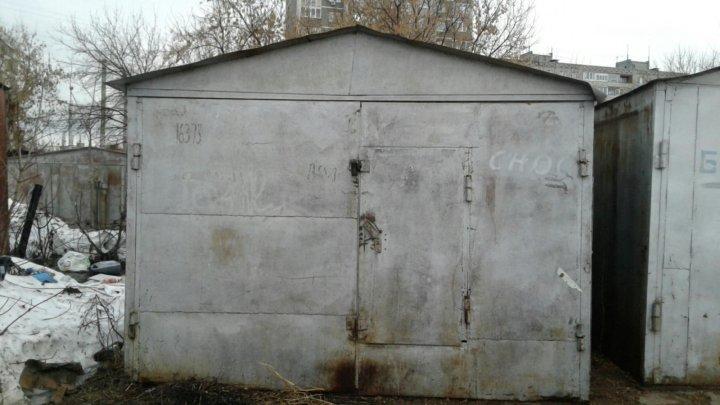 Продам гараж металлический уфа гаражи продажа цена