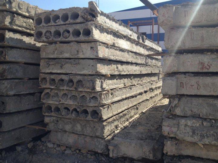 Цены плиты перекрытия саратов восток жби челябинск