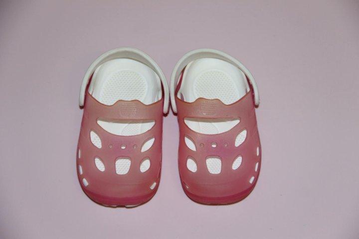 148a7758e Обувь силиконовая пляжная для купания – купить в Уфе, цена 200 руб ...