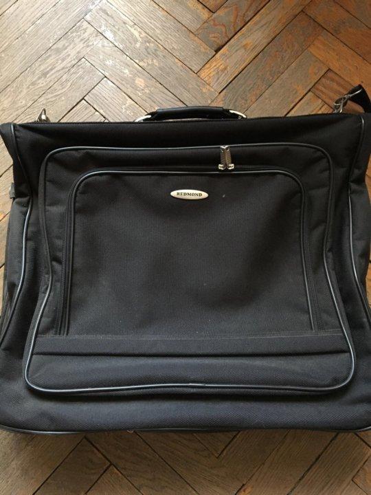 30970e54e029 сумка Redmond купить в москве цена 1 900 руб дата размещения