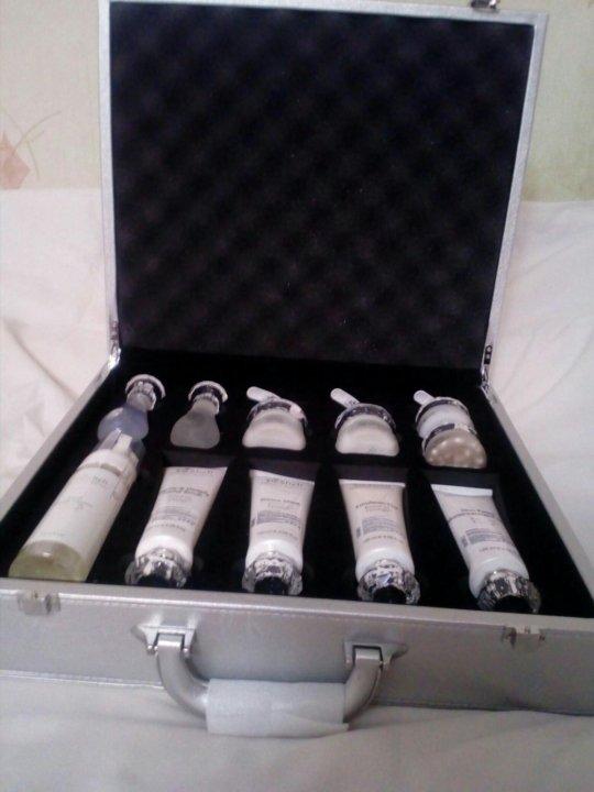 Косметика дешели купить дешево купить алюминиевую баночку для косметики