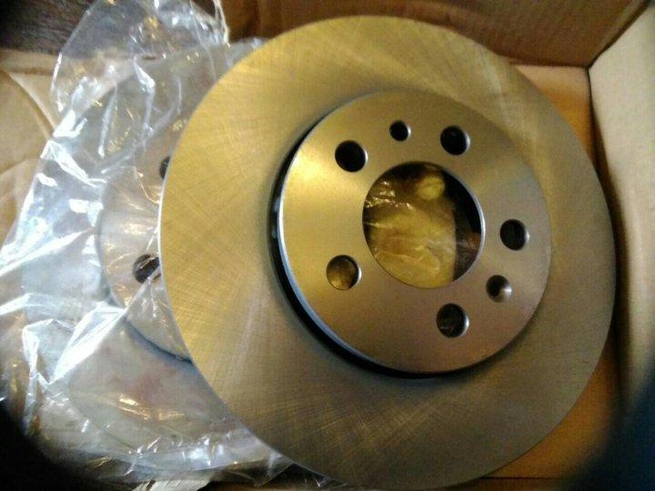 тормозные диски ваг фото дерево формирует