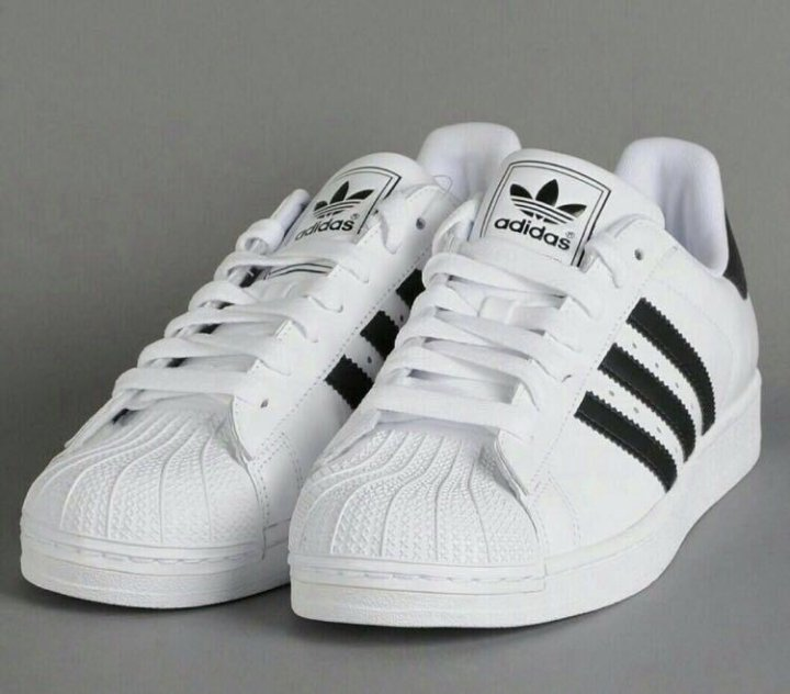 adidas superstar 1 original