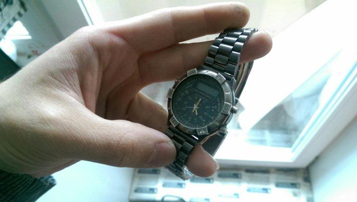 Купить запчасти для часов екатеринбург купить браслет для часов на алиэкспресс