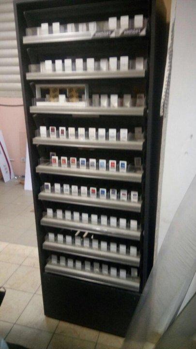 Шкаф для сигарет купить нижний новгород где в новороссийске купить электронную сигарету в
