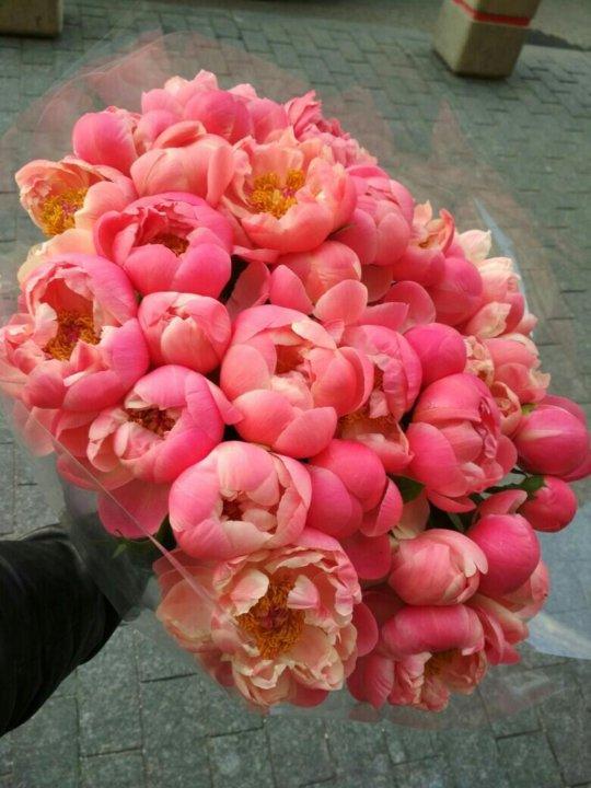 Свадебные цветы из красных кораллов стоимость где купить букет