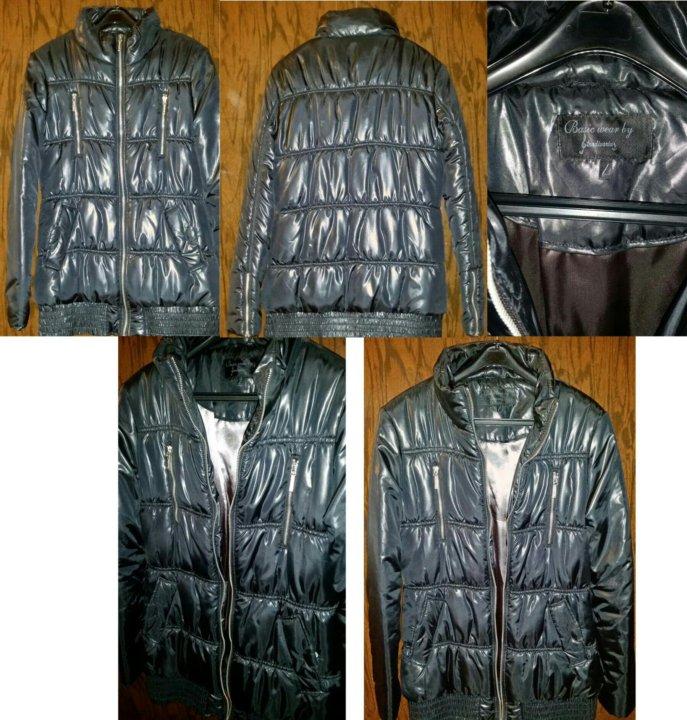 05e0439caa9 Женская куртка пальто Stradivarius – купить в Москве