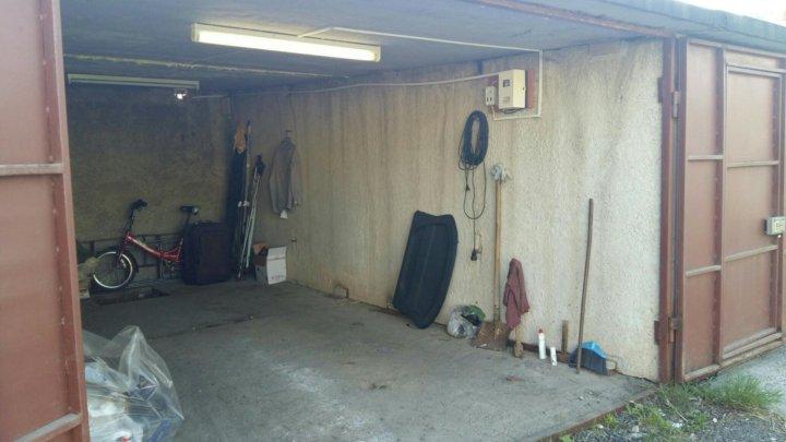 Гаражи в домодедово купить каркасный гараж 6х4