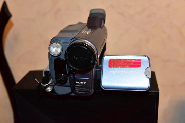 Видеокамера sony handycam video 8 ремонт - ремонт в Москве сервисный центр toshiba ремонт sony - ремонт в Москве