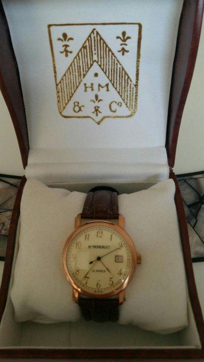 Золотых мозер стоимость наручных часов академ часа стоимость