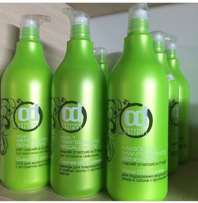 Косметика ламинирование волос купить где купить минеральные масла для косметики