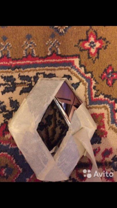 Carpet craft reno