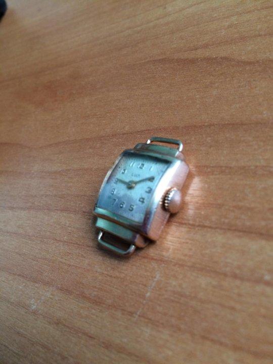 часы в кузьминках народный работы ломбард