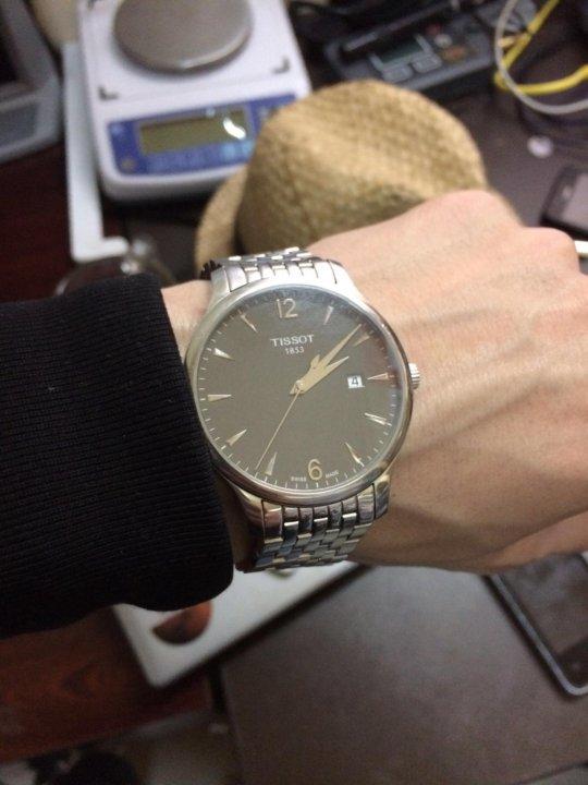 Куплю часы наручные в казани купить кварцевые часы китай
