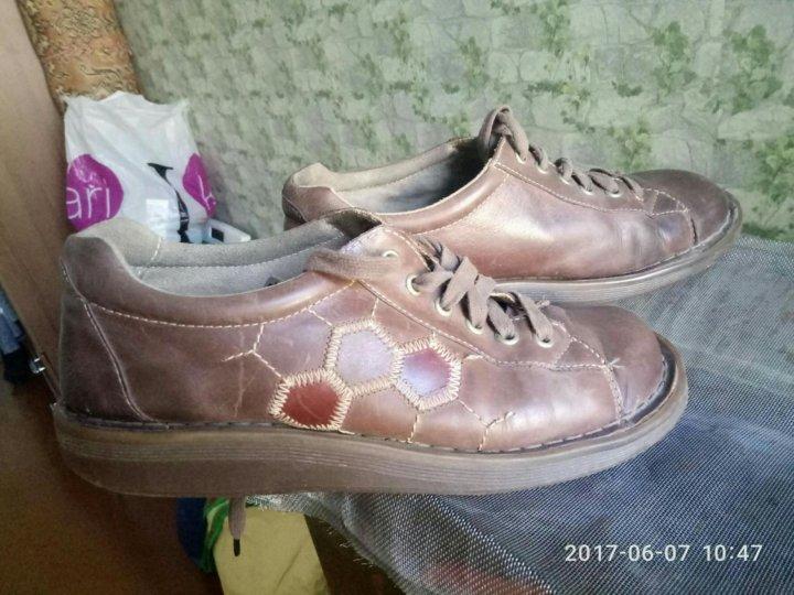62f87b1d7b62 Женские ботинки Dr.Martens 42 размер – купить в Зеленограде, цена 1 ...