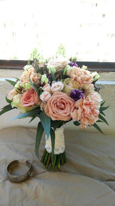 Заказ цветов омск свадебный букет цена спб цветов кировск ленинградская
