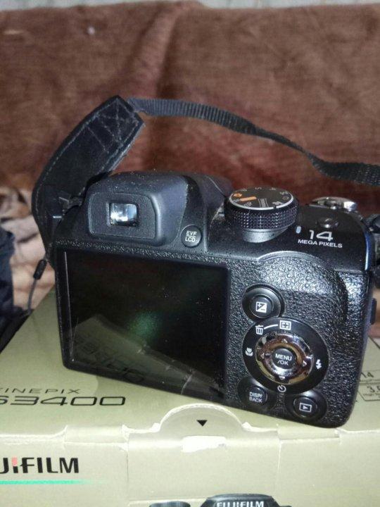 файлов восстановил, юла фотоаппараты с ультразумом коллекция фотографий