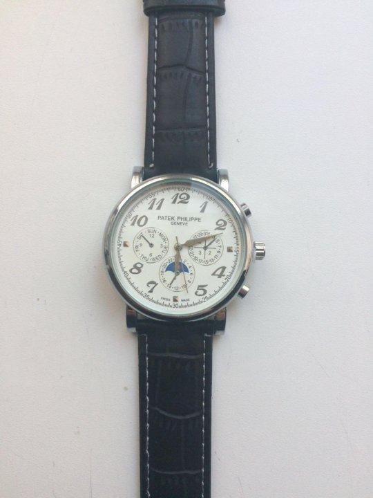 Ремонт наручных часов в новокузнецке часы наручные мужские amst 3003