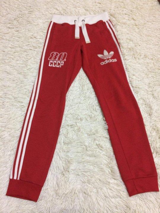 8bfb6c04eb67 Спортивные штаны adidas originals – купить в Энгельсе, цена 500 руб ...