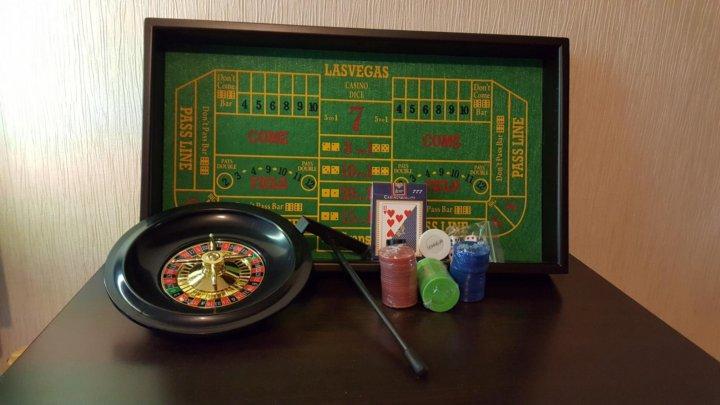 Игра казино купить блэк лист казино