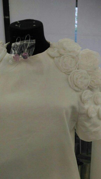 8ad4855e77bf Пошив и ремонт одежды – купить в Москве, цена 1 000 руб., дата ...