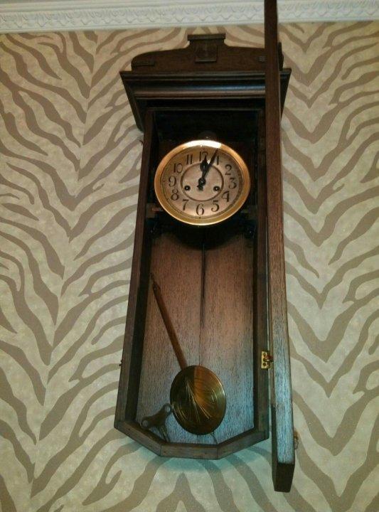 часы старинные настенные дорогие ценятся фото отказаться