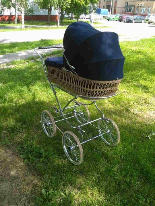 Тоскана в горошек фото коляски знаки размещаются
