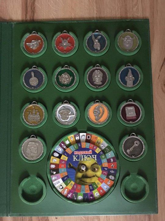 Игры казино и шрека игры лего ниндзя го карты играть